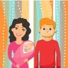 Future Baby Generator - Baby Predictor