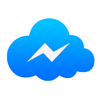 National Weather-Weather Forecast & PM2.5