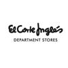 Corte Inglés Department Stores