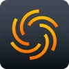 Avast Cleanup & Boost - Delete Duplicate Photos antivirus malware protection