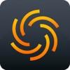 Avast Cleanup & Boost - Delete Duplicate Photos antivirus malware free