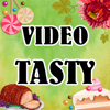 Watch Video for Tasty - Video Cooking and Recipes