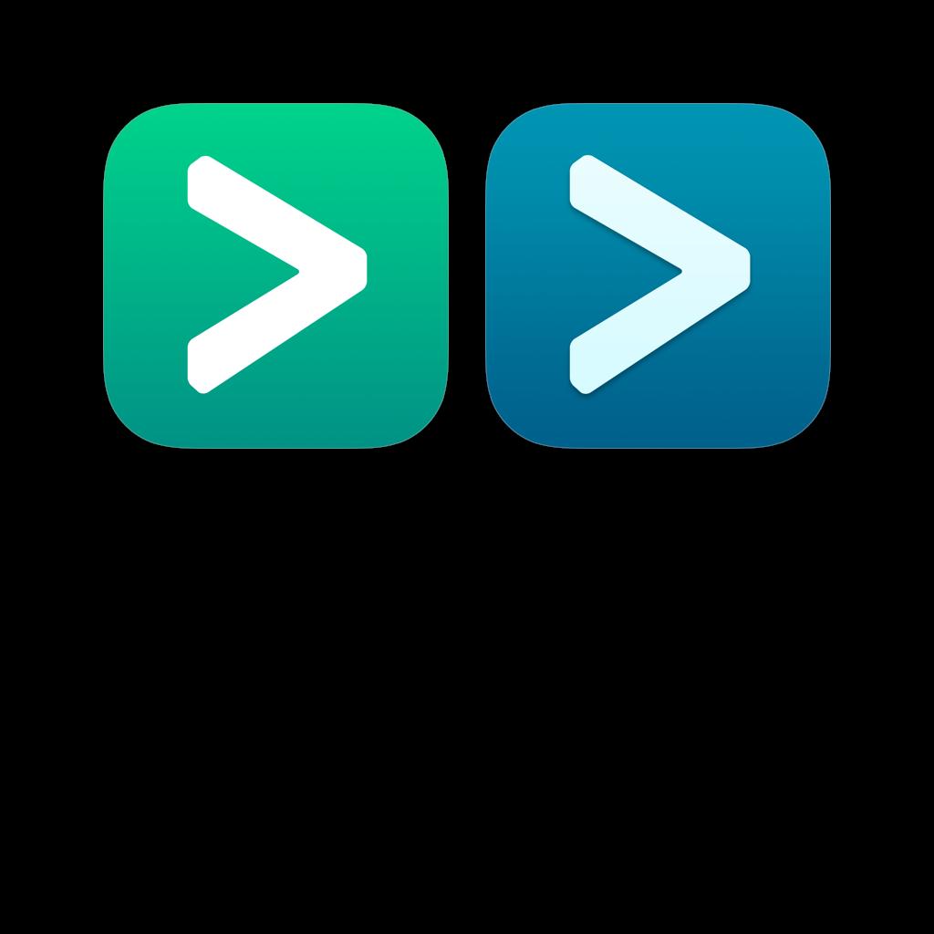 Pythonista 3 Upgrade Bundle