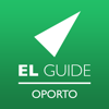 El Guide Porto (Free City Guide with offline map)