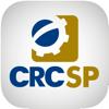 Revista CRCSP