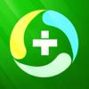 一生健康-国内首款专业健康管理App