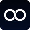 ∞ Infinity Loop Wiki