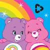 Care Bears StoryGIF