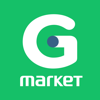 Korean No.1 Online Shopping Destination, Gmarket!