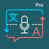 Voice Translator Pro – Text Translation&Dictionary
