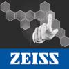 ZEISS FoCUS