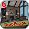 download 1005 Escape Games - Dead End 6