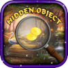 The Rulers Land Hidden Object Wiki