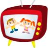 iTubeList: Kids YouTube Playlist