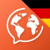 Mondly: Aprenda Alemão - vocabulário e gramática