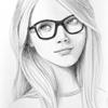Drawing Desk - Draw, Doodle & Sketch Board Ideas
