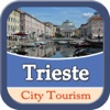 Trieste City Offline Tourist Guide