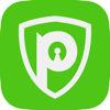 PureVPN - Complete Online Privacy & Protection