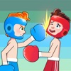 Boxing Funny