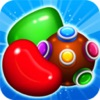 Candy Legend : Candy Mania