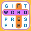 Find Word - Word Search Colorful