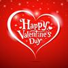 download Valentine - Sticker For iMessage