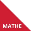 Mathe-VollLogo