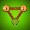 Math Champion - Times Table