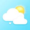 天気ワイズ - 雨雲レーダーや洗濯指数など使いやすい天気予報アプリ!! - yuer Jiang