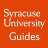 Syracuse University Guides