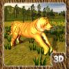 Tiger Simulator & Safari Jungle Animal Wiki