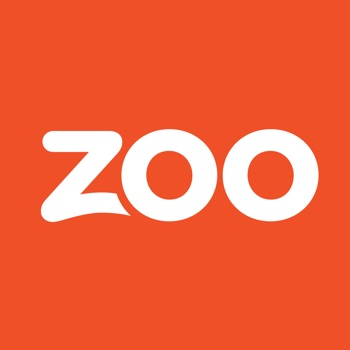 What is Zoocasa?