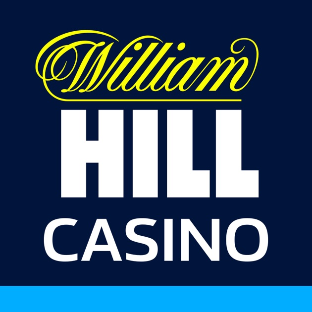 william hill free casino games
