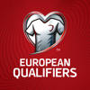 European Qualifiers Official App