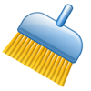 Cleaner for Photo Library Wiki