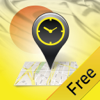 Japan Places & Hours Finder for Google Maps Free