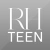 RH Teen Source Book
