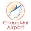 Chiang Mai Airport Flight Status Live Wiki
