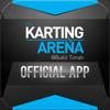 The Karting Arena App