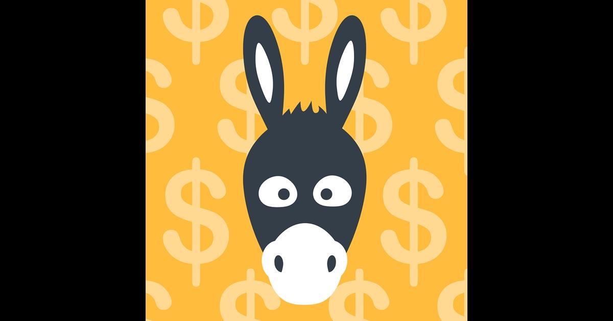 app store geld verdienen