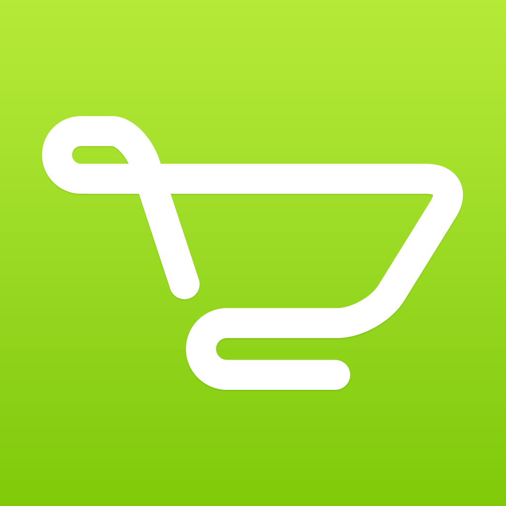 Leaflet Icon Png
