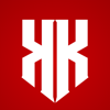 KICKSTER - HYPE CULTURE & SNEAKER SOCIAL NETWORK