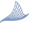 Biblemesh E-reader Wiki