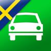 iTeori Trafiktestet: Körkortsteori & Vägmärken
