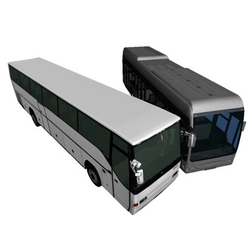 Duty Driver Bus LITE