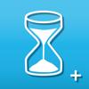 Meu Tempo: A gestão eficaz do tempo & Agenda