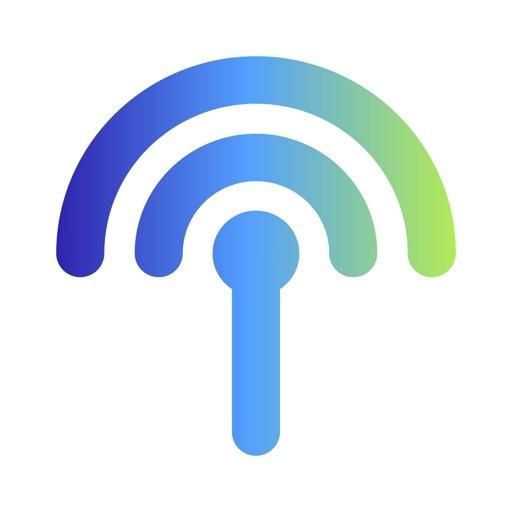 Current WiFi密码查看器 - 可能是最好用的WiFi密码万能之钥