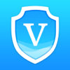 Unlimited VPN Proxy  - VPN Master Privacy Security Wiki