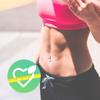 Pérdida de peso saludable, mejor vida por Inlivo