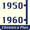 History Timeline Editor : Chronica Plus